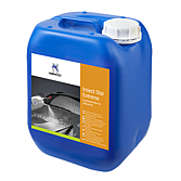 Insectenverwijderaar Insectstar 30 Liter.
