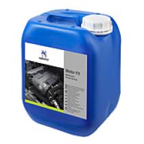 Motorruimte conservering Motor-Fit 5 Liter.
