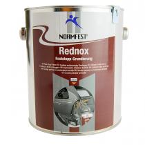 Roest-Stop-Primer Rednox 2.5 kg.