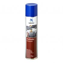 Roest-Omvormer Rostinator 400 ml