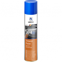 High-Tech Speciaalreiniger, Terpanol Power 400 ml.