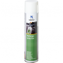 Onderhoudsspray universeel Eco, 600 ml.