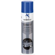 Zink-spray, Galva 97 400 ml.