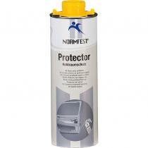Holle ruimte beschermer Protector 1000 ml