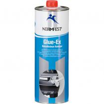 Lijmoppervlak-Reiniger, Glue-Ex 1000 ml.