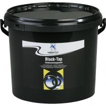 Bandenmontagepasta zwartBlack-Tap5 kg.