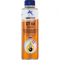 Diesel additief /-toevoeging, CT-60 300 ml.