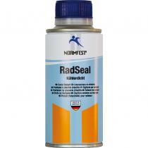 Lek-stop-koelsysteem, RadSeal 150 ml.