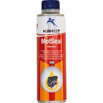Motor-dicht-middel, Mot-Seal 300 ml.