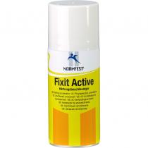 Uithardingsversneller voor secondelijm, Fixit Activ 200 ml.