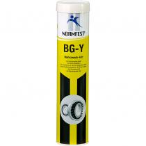 Kogellager-vet, BG-Y 400 gram.