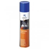 Kruip-olie/Roestoplosser Oxim Ultra 400 ml.