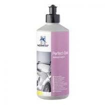Hoogglans polijstmiddel, Perfect Gloss Liter.