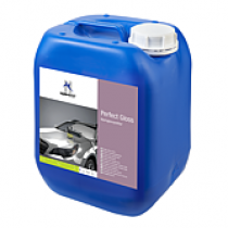 Hoogglans polijstmiddel, Perfect Gloss 5 Liter.