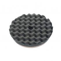 Poets-pad wafel, 75mm, prijs is per 4 stuks.