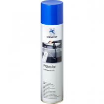 Holle ruimten beschermer, Protector 400 ml.