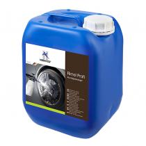 Velgenreiniger, Rimol Profi 30 liter.