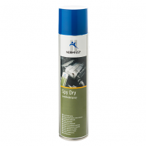 Lek-zoek-spray, Spy-Dry 400 ml.