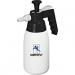 Drukpompfles 1 Liter voor universele reiningingsproducten.