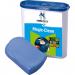 Reinigings-kneed-massa/klei Magic-Clean 200 gram.