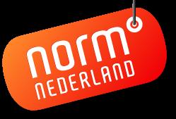 Norm Nederland